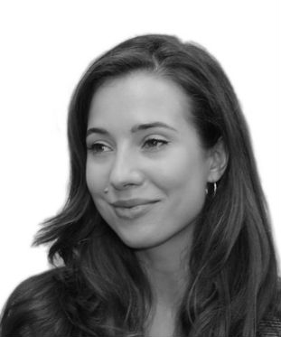 Angela Piechota